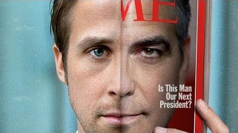 The Ides of March Trailer 2011 Movie - Official HD