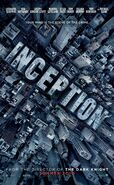 Inception 032