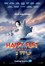 First-Happy-Feet-2-poster-happy-feet-2-24112281-530-785