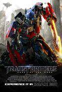 TransformersDM 015