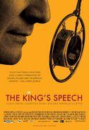 KingsSpeech 033