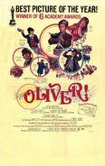 Oliver-001