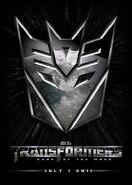 TransformersDM 013