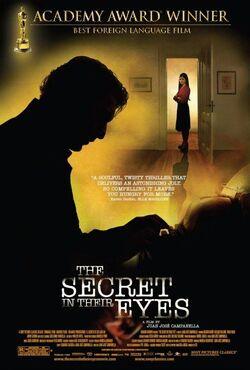SecretTheirEyes 002