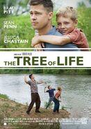 TreeLife 72