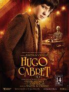 Hugo 23