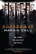 MarginCall 015