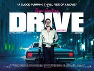 Drive 042