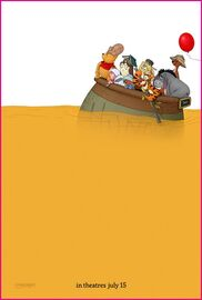 Winnie-The-Pooh-Hunny-Poster