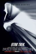 StarTrek2009 19