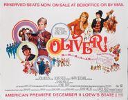 Oliver-002b