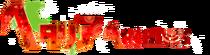 HeTALIA ARCHIEVES Wiki-wordmark
