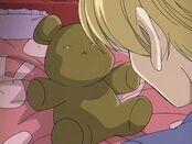 215141-anime1 large
