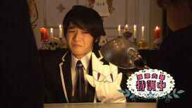 Ouran High School Host Club Drama - 08 - Large 27