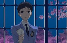 Tohru letter
