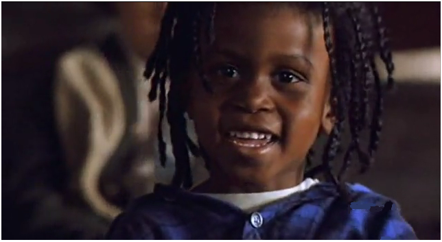 ross bagley related to whoopi goldberg