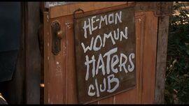 HeManWomanHatersClubLittleRascals
