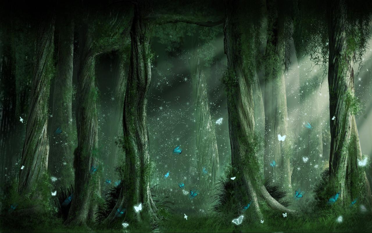Image Fairy Forest Jpg Oustomiaworld Wikia Fandom