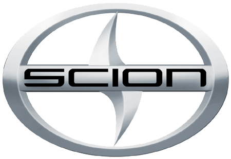 Scion | Scion Car logos and Scion car company logos worldwide