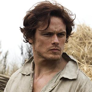File:Sam Heughan as Jamie-cropped.jpg