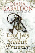 Lord John and the Scottish Prisoner