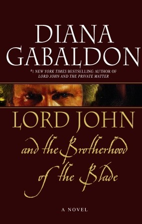 File:Lord John and the Brotherhood of the Blade.jpeg