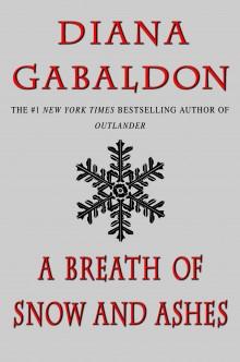 File:Gabaldon-Breath-of-Snow-and-Ashes-220x332.jpeg