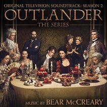 Outlander-S2-soundtrack