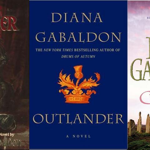 US hardback, US trade paperback, and UK paperback