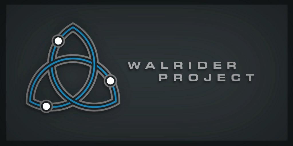Project Walrider Outlast Wiki Fandom Powered By Wikia