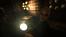 Father martin atrium