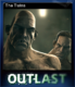 Outlast Card 3