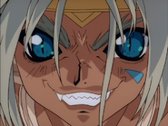 Aisha Clanclan (Beast Mode)