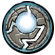 File:OL2 Icon Spell Target.png
