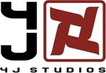 File:4J Studios Logo.png