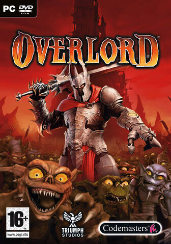 File:Overlord PC PEGI Box Art.jpg
