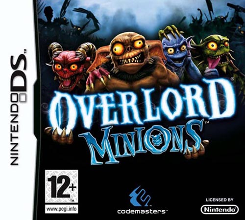 File:Overlord Minions PEGI Box Art.jpg