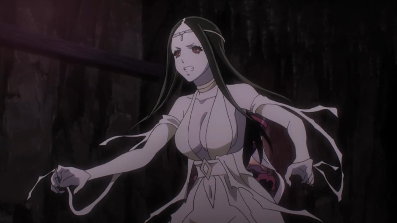 Полнометражные аниме фильмы смотреть онлайн  лучшие аниме