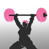 Pi weightlifting