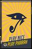 Pharah Spray - Play Nice