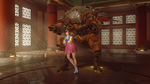 DVa yearoftherooster palanquin