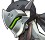 Genji icon.png