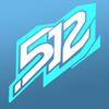 Pi 512