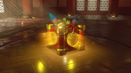Year of the Rooster Loot Box