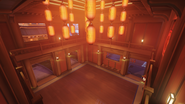 Lunarlijiang screenshot 10