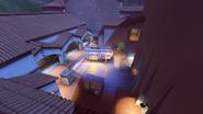 Hallowood screenshot 21