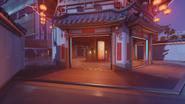 Lunarlijiang screenshot 17