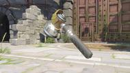 Torbjörn citron forgehammer