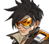 Tracer icon.png
