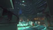 Dorado screenshot 17
